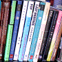 From the CD-ROM Revolution to the Future of Electronic Publishing