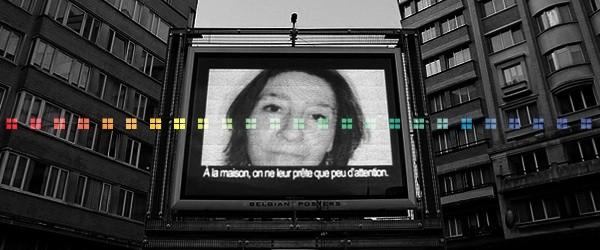 MFF 2010: Open Dialogue