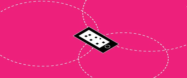 Mobile Apps Dev workshop with openFrameworks