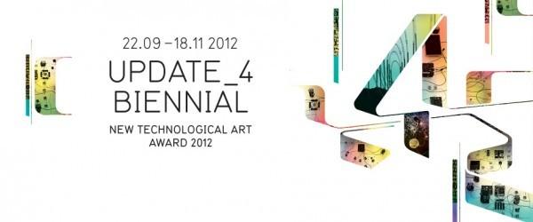 Update_4 Biennial