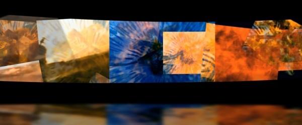 Arts/Sciences#14: Malcolm Le Grice