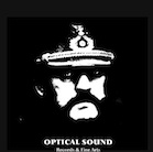 Logo Optical Sound