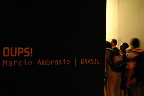 Marcio Ambrosio