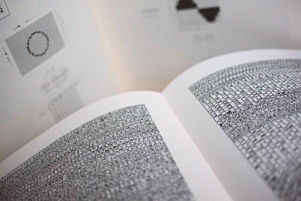 Société Anonyme: SKOR Codex