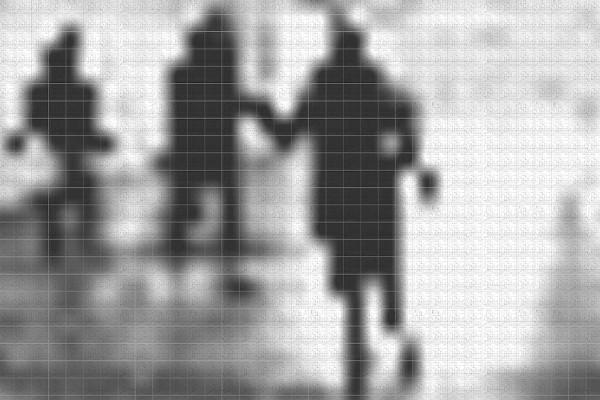 Mats Dekock - Memory Screen