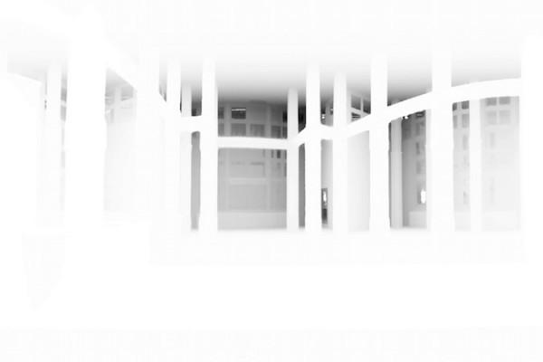 Lightkeeping - Elias Heuninck